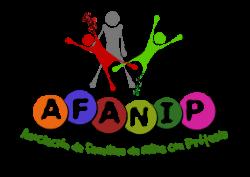 Asamblea de Afanip 2014 – 9 de Noviembre 2014
