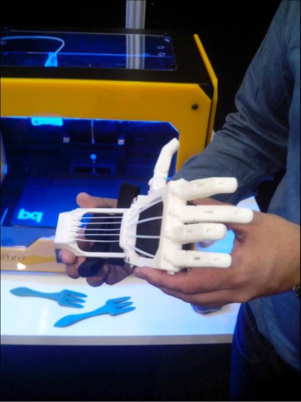 bq-protesis