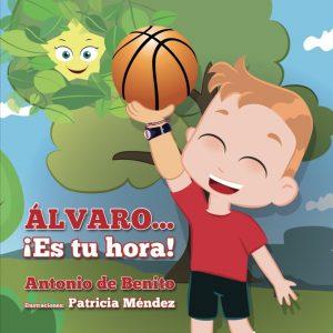 libro_alvaro