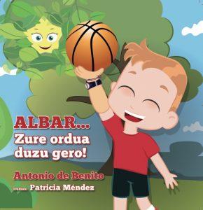 libro_alvaro euskera