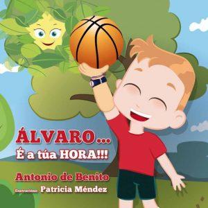 libro_alvaro galego