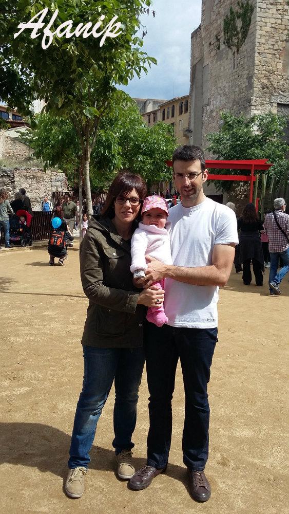 ARLET FAMILIA