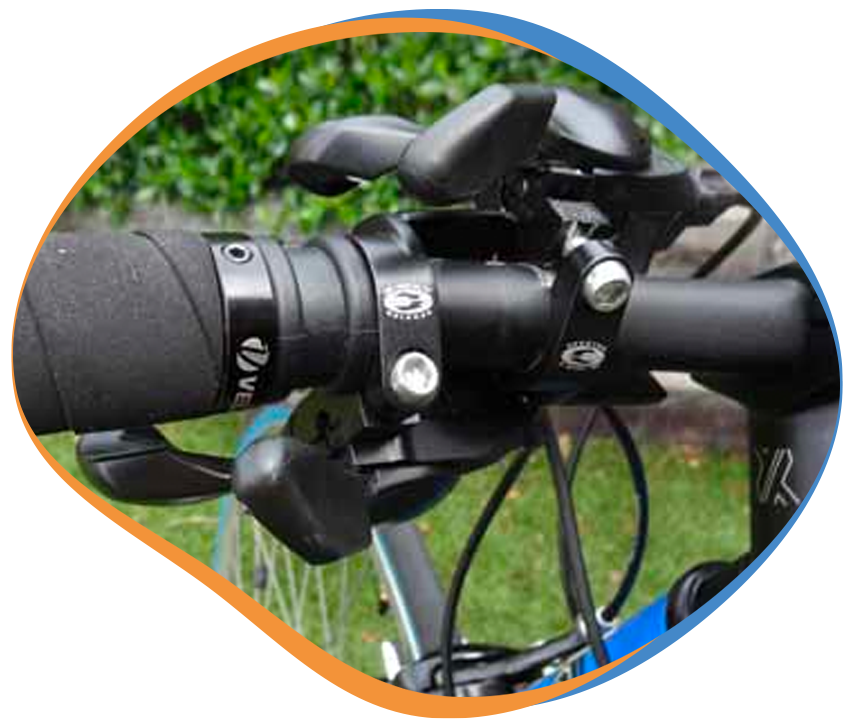 consejos-protesis_afanip-bici-1