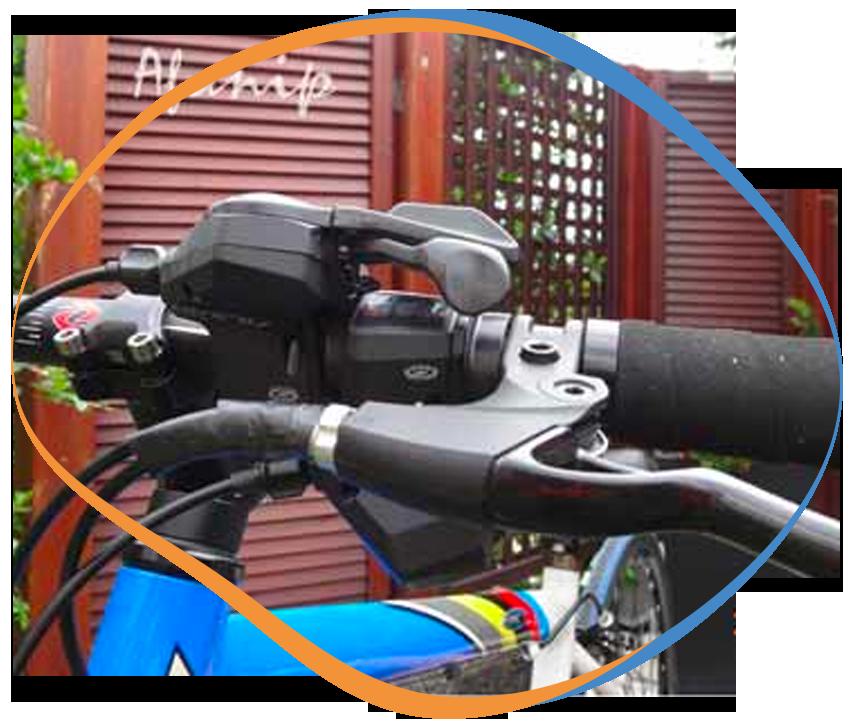 consejos-protesis_afanip-bici-3