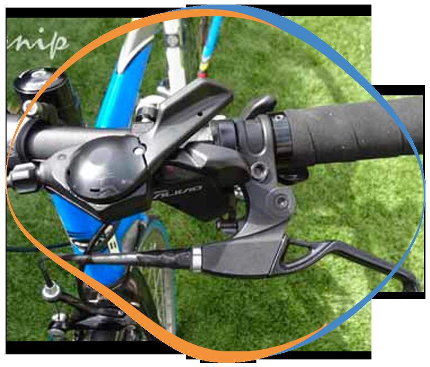 consejos-protesis_afanip-bici-4